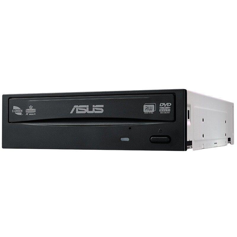 华硕 DRW-24D5MT 内置DVD刻录机 24速